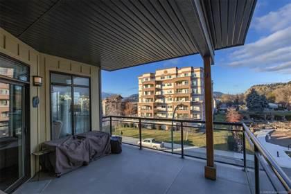 Single Family for sale in 2011 Agassiz Road, 301, Kelowna, British Columbia, V1Y4S1