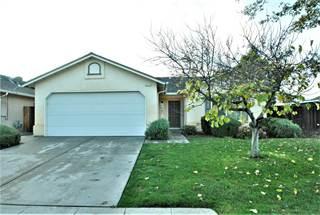 Single Family for sale in 2374 S Sabre Avenue, Fresno, CA, 93727