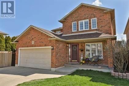 Single Family for sale in 86 DULGAREN ST, Hamilton, Ontario, L8W3Y8