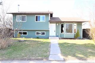 Residential Property for sale in 48 Wildrose Crescent, Brooks, Alberta, T1R 0A4