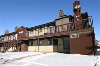 Condo for sale in 67 Rodenbush DRIVE 101, Regina, Saskatchewan, S4R 8C7