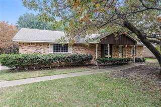 Single Family for sale in 914 Georgeland Drive, Duncanville, TX, 75116