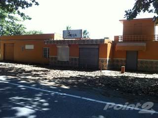 Apartment for sale in Barrio-Islote, Comercial, Arecibo, PR, 00612