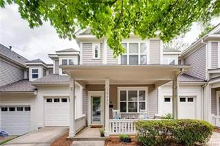 Single Family for sale in 19435 Booth Bay Court 34, Cornelius, NC, 28031
