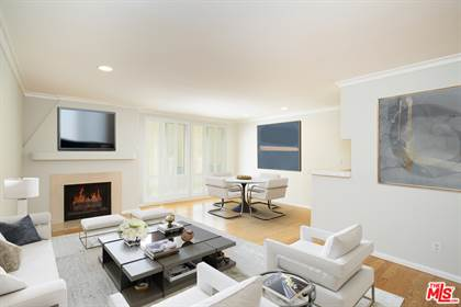 Residential Property for sale in 917 St 2nd 103, Santa Monica, CA, 90403
