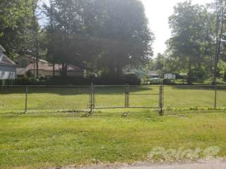 Land for sale in VL Beechwood Avenue, Fort Erie, Ontario