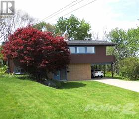 Single Family for sale in 33 Flamingo Drive, Halifax, Nova Scotia