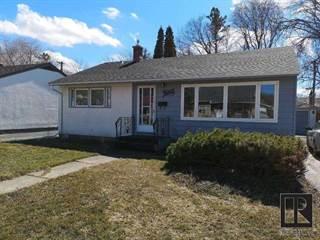Single Family for sale in 30 Beaverbend CR, Winnipeg, Manitoba, R3J0T1