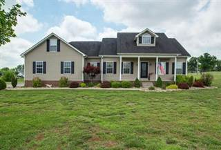 Single Family for sale in 220 Sunday Silence Way, Bowling Green, KY, 42101