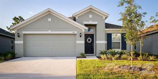 Single Family for sale in 478 Old Windsor Way, Spring Hill, FL, 34609