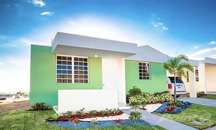 Residential Property for sale in Villa Tania 3-1 New, Guanica Pr, PR, 00653