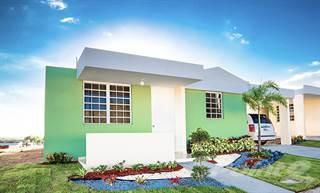 Apartment for sale in Villa Tania 3-1 New, Guanica Pr, PR, 00653