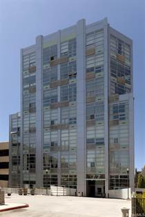 Residential for sale in 77 Dow Place 310, San Francisco, CA, 94107