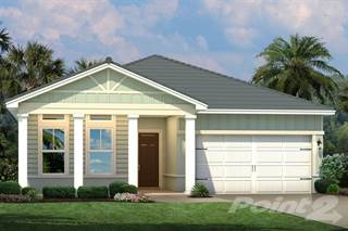 Single Family for sale in 4852 Sw Millbrook Lane, Stuart, FL, 34997