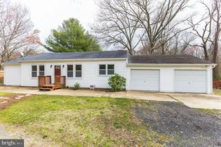 Single Family for sale in 141 PLUM POINT ROAD, Huntingtown, MD, 20639