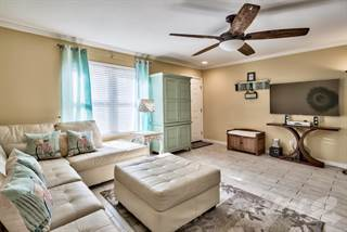 Residential Property for sale in 1986 Scenic Gulf Dr, Miramar Beach, FL, 32550