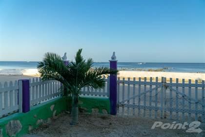 For Sale: Calle 9 Dzilam de Bravo, Yucatan, Yucatan - More on  POINT2HOMES com