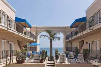 Apartment for rent in Malibu Beach Club, Malibu, CA, 90265