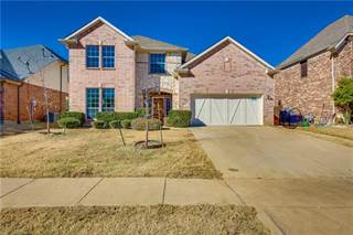 Single Family for sale in 656 Palomino Way, Grand Prairie, TX, 75052