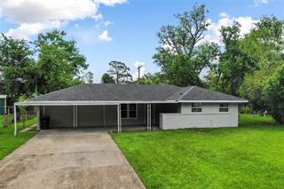 Single Family for sale in 9306 Ribbonwood Street, Houston, TX, 77078