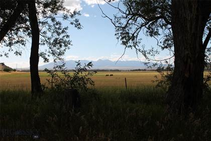 Lots And Land for sale in 653 Highway 10 E Lot 6, Big Timber, MT, 59011