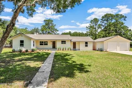 Residential Property for sale in 3305 NEW BERLIN RD, Jacksonville, FL, 32226