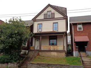 East Pittsburgh Real Estate Homes For Sale In East Pittsburgh Pa