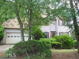 Single Family for sale in 5280 Cascade Hills Cir, Atlanta, GA, 30331
