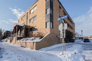 Condo for sale in 1800 Lasalle Avenue 106, Minneapolis, MN, 55403