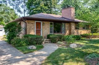 Single Family for sale in 3259 DAWES Avenue SE, Grand Rapids, MI, 49508