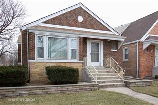 Single Family for sale in 6601 S. Kostner Avenue, Chicago, IL, 60629