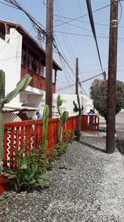 Residential Property for rent in MIRAMAR ROSARITO STEPS AWAY FROM THE BEACH, Playas de Rosarito, Baja California