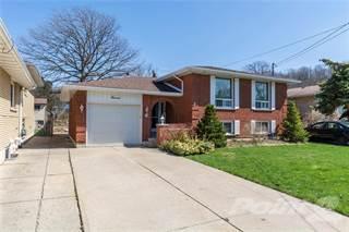 Residential Property for sale in 11 ALTO Drive, Hamilton, Ontario