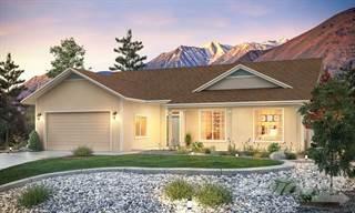 Single Family for sale in 1227 West Cottage Loop, Gardnerville Ranchos, NV, 89460