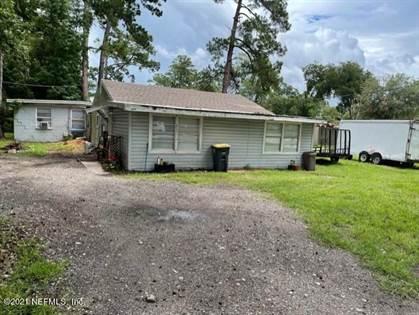 Residential Property for sale in 4022 SPRING PARK RD 1, Jacksonville, FL, 32207