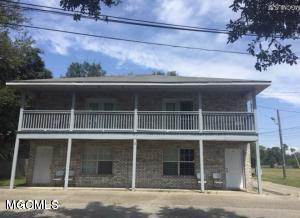 Multi-family Home for sale in 2518 Marshall Rd A&B, Biloxi, MS, 39531