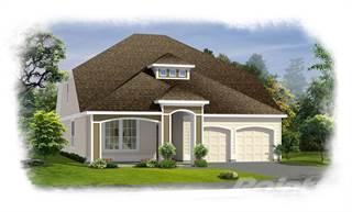 Single Family for sale in 1990 Brenham Drive, Forney, TX, 75126