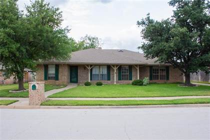 Residential Property for sale in 2801 Peachtree Lane, Arlington, TX, 76013