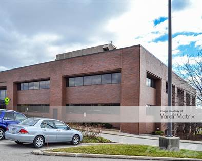 Office Space for rent in 234 Mall Boulevard, King of Prussia, PA, 19406
