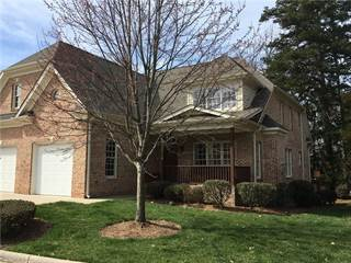 Townhouse for sale in 5911 Ballinger Road D, Greensboro, NC, 27410