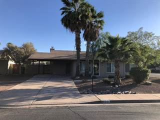 Single Family for sale in 933 W JULIE Drive, Tempe, AZ, 85283