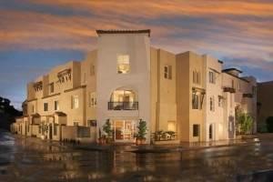 Condo for sale in 7705 El Cajon Blvd 5, La Mesa, CA, 91942