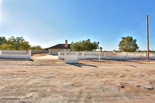 Single Family for sale in 9070 Joshua Street, Apple Valley, CA, 92308