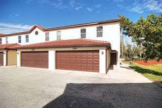 Residential Property for rent in 3190 Ricks Way Bldg B, Beach Woods, FL, 32951
