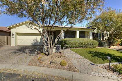 Single-Family Home for sale in 7696 E Solano Drive , Scottsdale, AZ, 85250