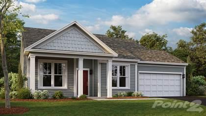 Singlefamily for sale in 217 Oak Lee Drive Suite 2B, Ranson, WV, 25438