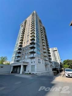 Condominium for sale in 70 LANDRY ST #1405, Ottawa K1L 0A8, Ottawa, Ontario, K1L 0A8