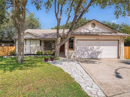 Residential Property for sale in 6800 Luckenbach LN, Austin, TX, 78729