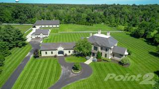 Residential Property for sale in 3440 Mann Rd., Blacklick, OH, 43004
