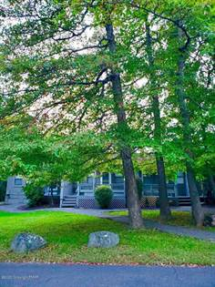 Residential Property for sale in 112 Condor Unit #7 Dr, Tamiment, PA, 18371